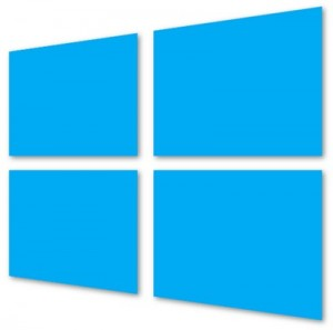 Książki Windows Server, Azure, Microsoft System Center, Press za damo e-booki pdf