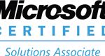 MCSA 70-417 Upgrading Skills to Windows Server 2012